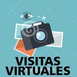 visitasvirtuales